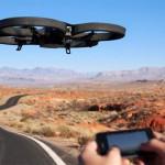 I migliori Droni presenti sul Mercato e i loro prezzi