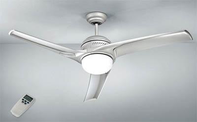 Meglio ventilatore o condizionatore per combattere il for Montare condizionatore