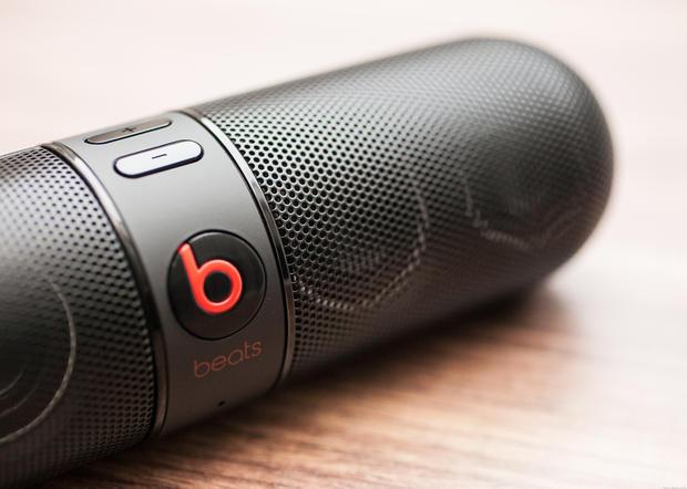 Come ascoltare la musica con un sistema senza fili in - Stereo casse wireless ...