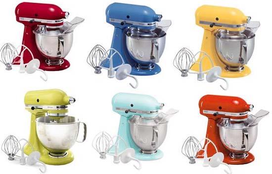 I Migliori Robot da Cucina Multifunzione - Tecnofun