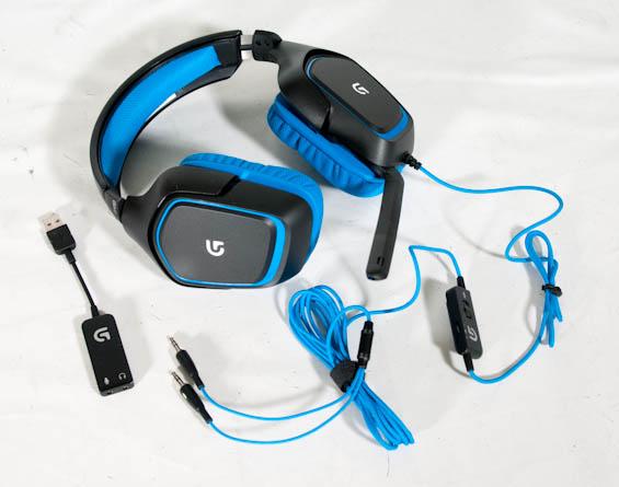 Le migliori cuffie per giocare con microfono incorporato for Migliori cuffie antirumore per bambini