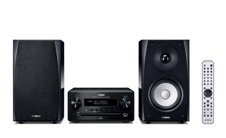 I migliori micro hi fi per ascoltare la musica tecnofun tecnofun - Impianto stereo per casa bose ...