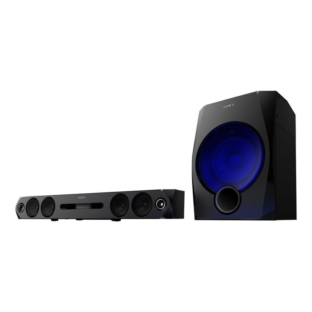 sony soundbar migliore qualità prezzo