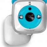 Migliore Telecamera Videosorveglianza Bambini che ci Avvisa quando si Muove