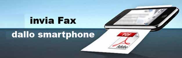 Come Inviare un Fax Internazionale: 7 Passaggi