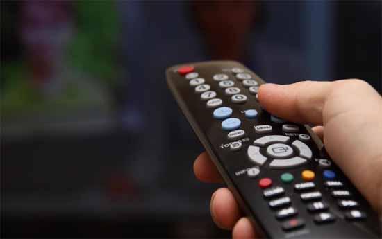 Come registrare film e programmi su USB dalla TV ...