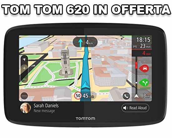 tom-tom-620