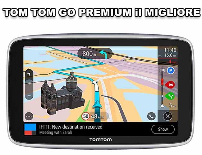 tom-tom-go-premium